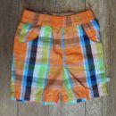 Kratke hlače Liegelind št. 74; 2 €