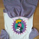 poletna pižama 12-14 let, cena 3 eur