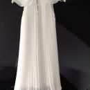 oblekica lisa rose 116 5-6 let