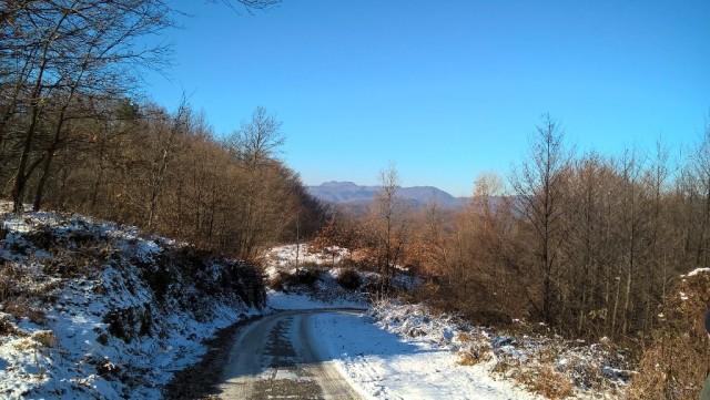 2016-12-30_pogled od Cerovačkih na Donačku Goru