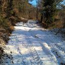 2016-12-31_Put iz potoka prema Korenjskim_3