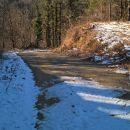 2016-12-31_Put iz potoka prema Korenjskim_5