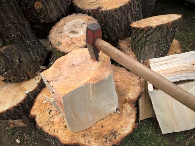 Izrada ogrijevnog drva - Page 22 23583521