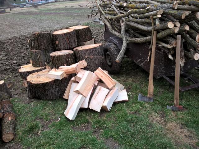 Izrada ogrijevnog drva - Page 22 23583522
