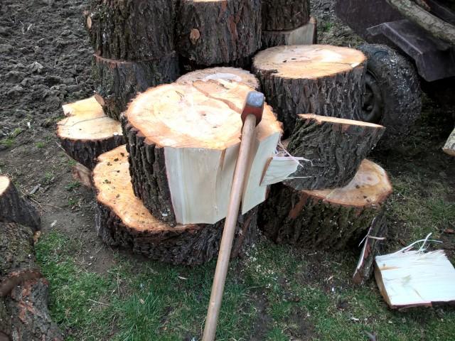 Izrada ogrijevnog drva - Page 22 23583524