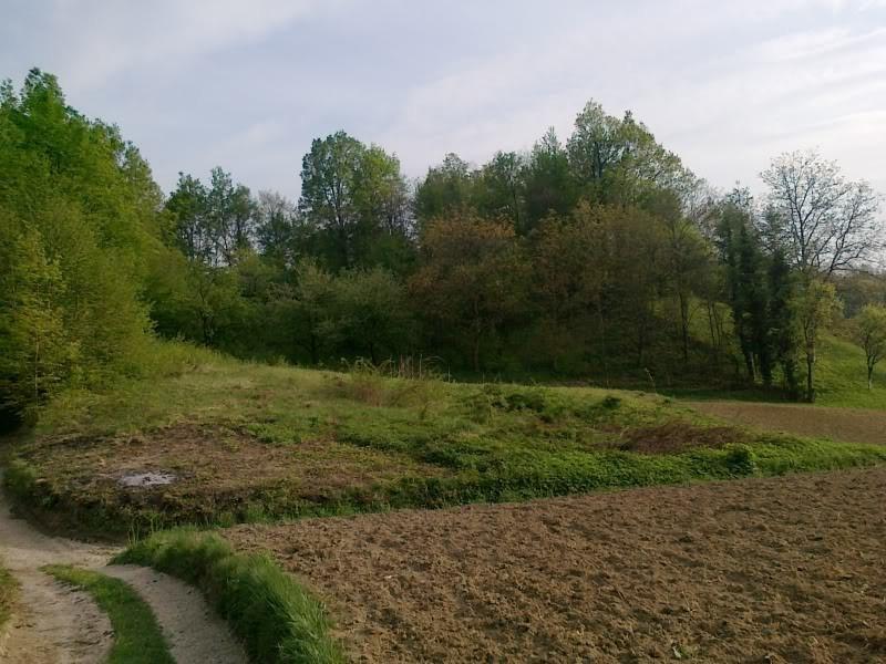 2011-04_Sedlo