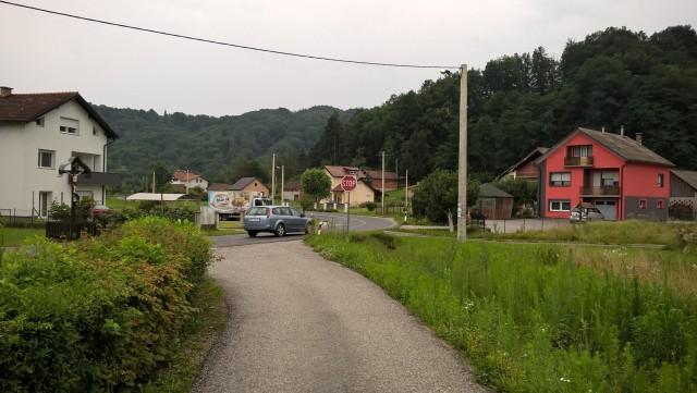 Potkova-Trakoščan-Šaša - foto