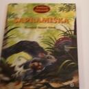 Otroške knjige od 4€