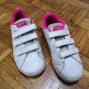 Superge Adidas 32