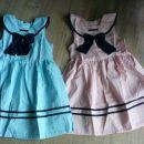 Oblekice za punce