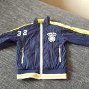 fantovska jaknica 98