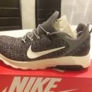 Superge Nike Airmax nove 39