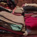 oblačila deklica 86-98