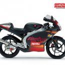 Hud motor 2