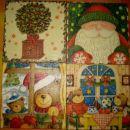 Slike za NL darila 2006