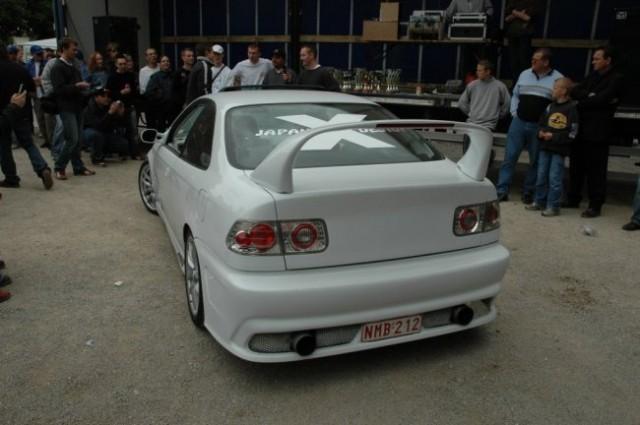 Honda_tuning - foto
