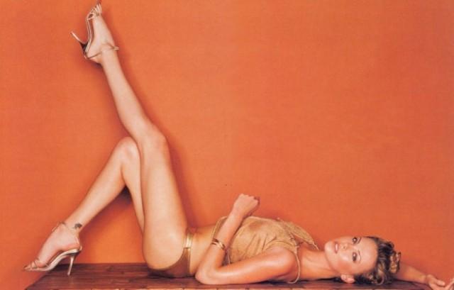 Charlize Theron - foto