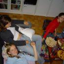 Tamara, Adela & Aa1jAa