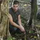 Jack v džungli