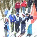 Skoki - Pertoča, 12.2.2006