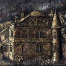 Hoferjeva vila