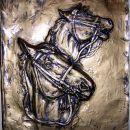 zlata konja