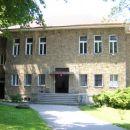 v tej hiši je bila ustanovjena  jugoslavija 29.11.1943