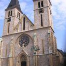 krščanska katedrala-sarajevo