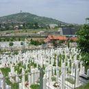 muslimansko pokopališče
