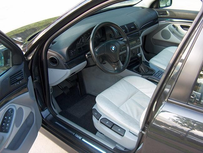 BMW slike - foto povečava