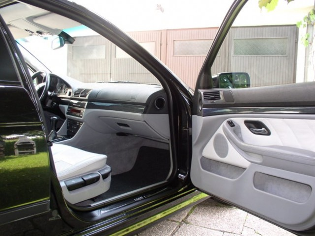 BMW slike - foto