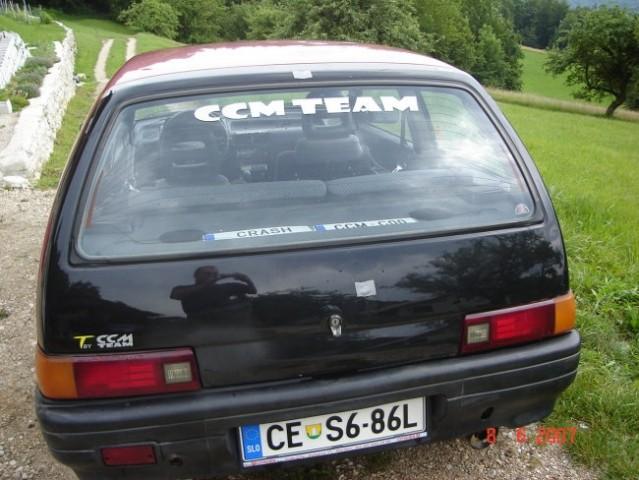 2. T by CCM Team - foto