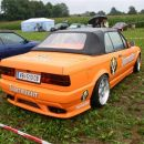 Eichfeld2006