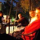 Sv.Brdo 22-24.10 2004