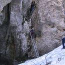 Crnopac proljeće 2005