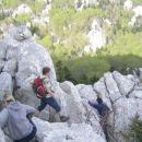 Silazak s  vrha