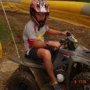 tomi bike