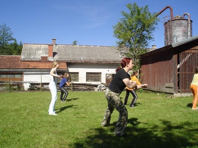 Miškice - 20.05.2005 - foto