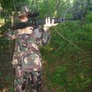 Airsoft 2005