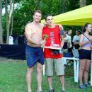 Turnir v odbojki na mivki - 16.08.2003