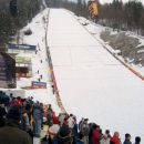 Planica 2006
