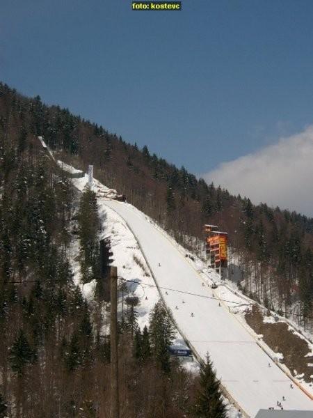 Planica 2006 - foto