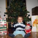 30.12.05. božiček je pri meni