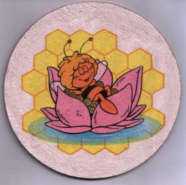 čebilica - darilo vrtcu