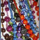Ogrlice skupaj