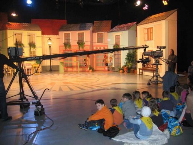 Ogled RTV - foto
