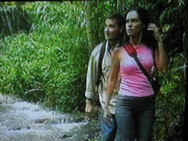 Slike iz telenovele - foto