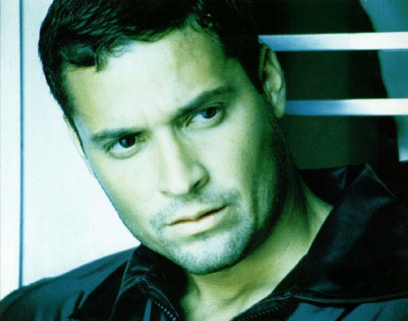 Ricardo Alamo-Santiago - foto povečava