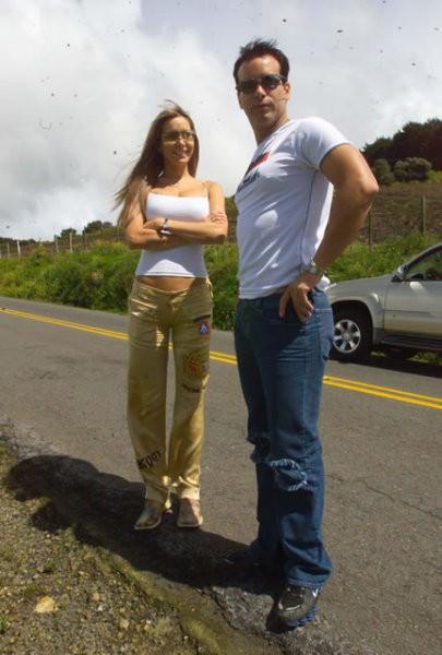 Jeronimo Gil-Gustavo - foto