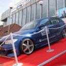 Avto show celje '06